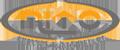 MitoCasa Webmail